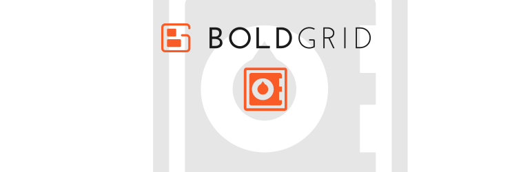 Bold Grid WordPress Plugin