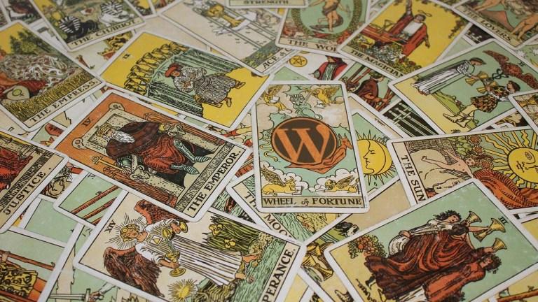WordPress Future Predictions Leading CMS 2019