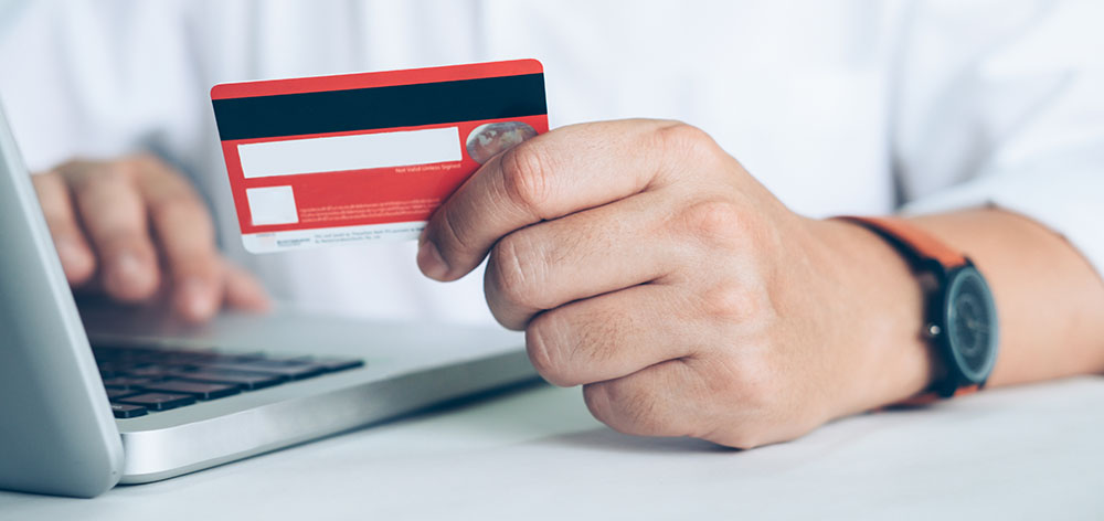 Paid Subscriptions - WordPress Blog Monetization