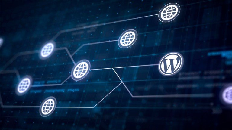 3 Ways To Get High-Quality Backlinks To Your WordPress Site