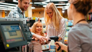 How To Improve The Customer Experience In Retail