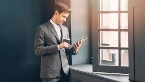 Best Business Blogs In 2020