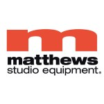 Matthews Universal Tablet Mount (Basic Kit) Pro Video MATTHEWS