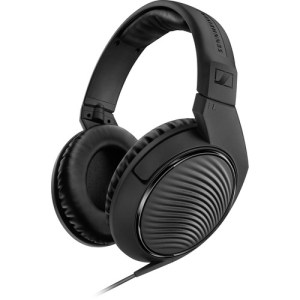 Professional & Studio Headphones
