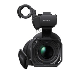 Sony Camera Pxw -X70 Pro Video Pro Video