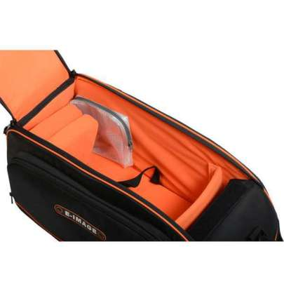 E-Image Oscar S70 Large padded shoulder case Camcorder & Camera Accessories Camera Bags
