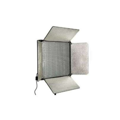 Fancier Led Light With Carry Bag & Wt806 Kit Led1024ac Led Lighting Fancier
