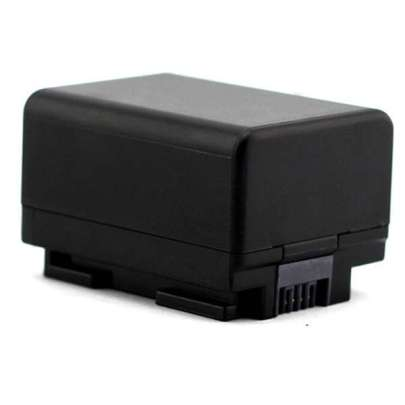 Promage Battery For Canon BP718+ Batteries & Power Battery And Charger