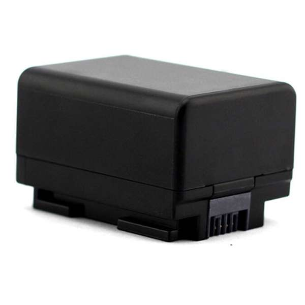 Promage Battery For Canon BP718+ Battery And Charger Battery And Charger