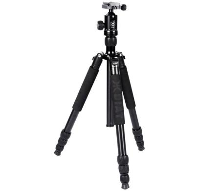 Diat Professional Tripod -AM294A KH20 Black Photography Diat