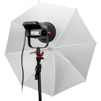 Aputure Translucent Umbrella Light Modifiers Aputure