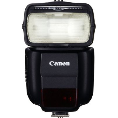 Canon Speedlite 430EX III-RT Camera Flash Camera Flashes