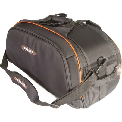 E-image Oscar S20 Camera Bag Backpacks Camera Bags
