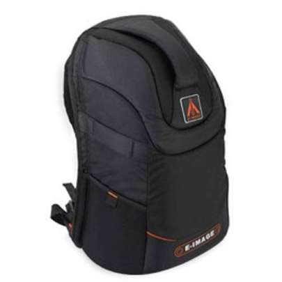 E-image Oscar B30 EB0930 Camera Back Pack Backpacks Camera Bags