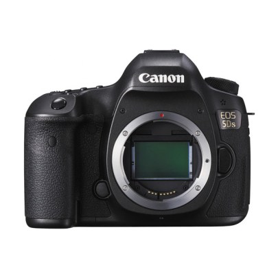 Canon Camera EOS 5DS Body DSLR Cameras Canon