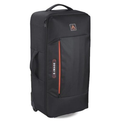 E-Image Bag EB0922 Oscar L20 Camcorder & Camera Accessories Camera Bags