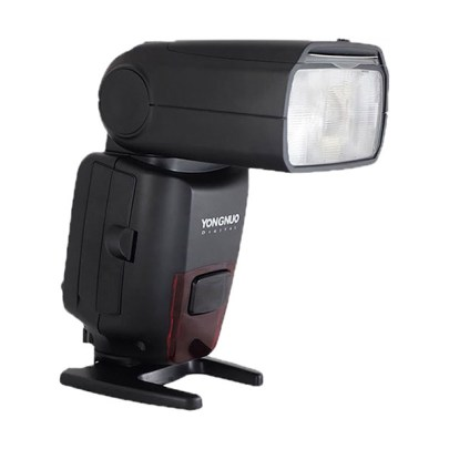 Yongnuo Yn860li Lithium Speedlite Camera Flash Camera Flashes