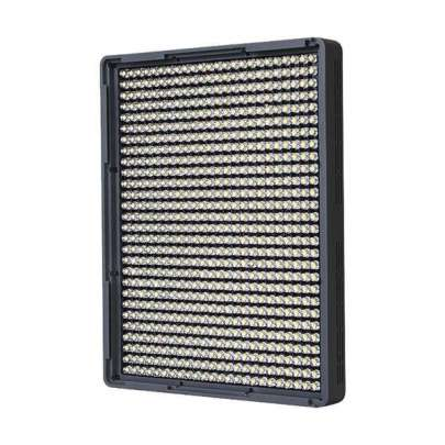 Aputure Amaran HR672W Daylight LED Video Light Continuous Lighting Aputure