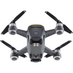 Dji Spark Combo Drones & Aerial Imaging Action & Drone Camera's