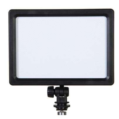 Led Photo Video Light Fs P112s Led Lighting Farseeing