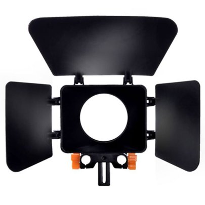 Aputure Mattebox – Mb1 Lens Accessories Aputure