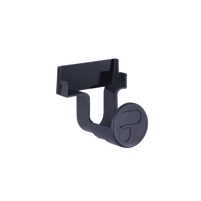 PolarPro Gimbal Lock for DJI Mavic Pro and Platinum Cameras Drone Parts & Accessories Dji