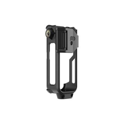 PolarPro Tripod Mount for DJI Osmo Pocket Action & 360 Video Camera Dji