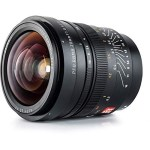 Viltrox PFU RBMH 20mm f/1.8 ASPH Lens for Sony E Lenses [tag]