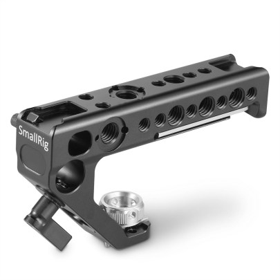 SmallRig Arri Locating Handle 2165 Pro Video Cages & Accessories