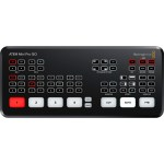Blackmagic Design ATEM Mini Pro ISO Pro Video Black Magic
