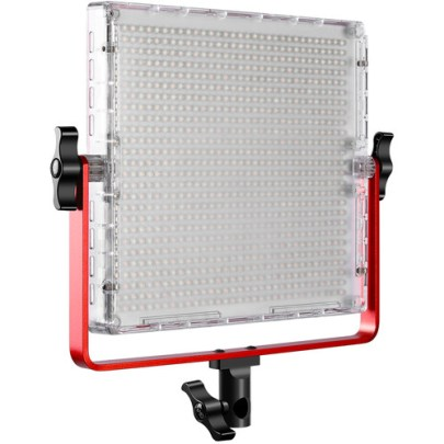 GVM MB832 Bi-Color LED Light Panel Continuous Lighting GVM