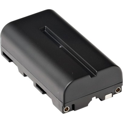 Atomos 2600mAH Battery for Atomos Monitors/Recorders and Converters Batteries & Power Atomos