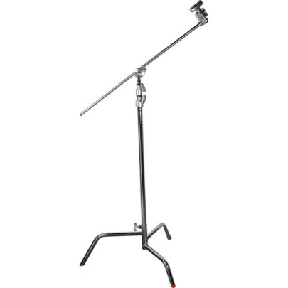 Matthews Hollywood Century C Stand Grip Arm Kit – 10.5′ (3.2m) Light Stands MATTHEWS