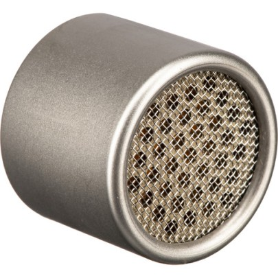Rode NT45-O Omnidirectional Replacement Capsule for Rode Microphones Pro Audio Rode