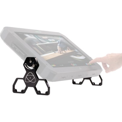 Atomos AtomX Tilt Foot for Sumo (Pair) Pro Video Atomos