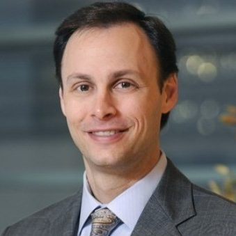 Jeffrey E. Janis, MD, FACS