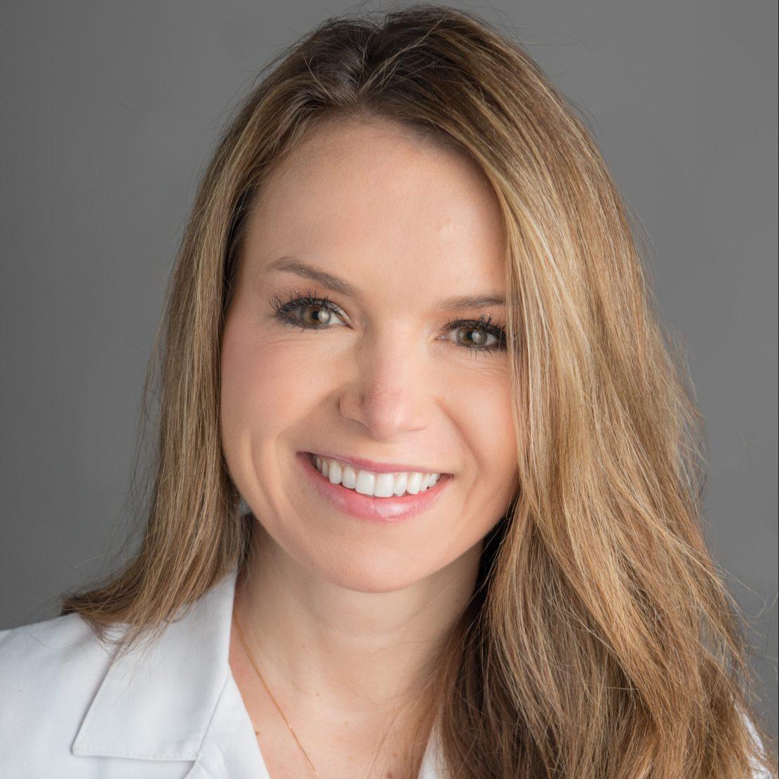 Vedra Augenstein, MD