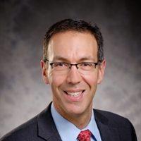 Matthew I. Goldblatt, MD