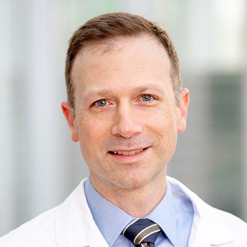 Stephen J. Kovach III, MD