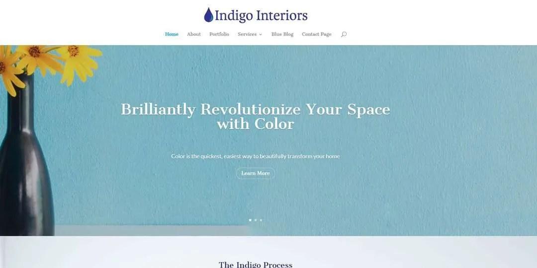 indigo-interiors1