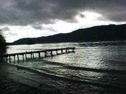 lake-district-2