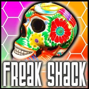 FreakShackLogo December2015
