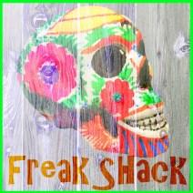 FreakShackLogoNew