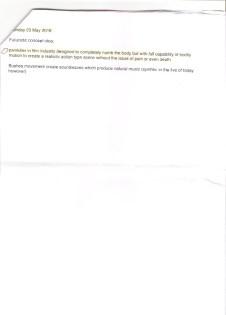 annotated-writing-portfolio-concept-2
