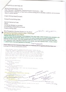 annotated-writing-portfolio-concept-3