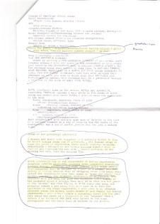 annotated-writing-portfolio-concept-4