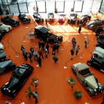 Best of Show: Bugatti Royale