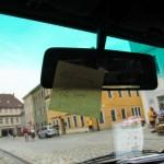 VW Sachsen classic finale-17
