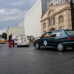 VW Sachsen classic finale-18