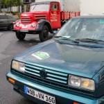VW Sachsen classic finale-19